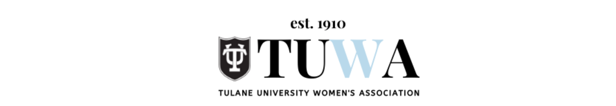Tulane University Women's Association